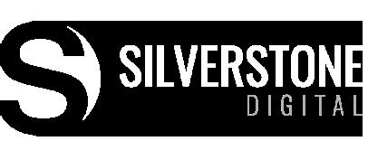 SilverStoneDigital